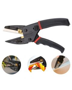 Cleste multifunctional profesional 3 in 1 Multi Cut