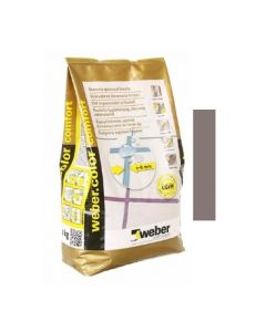 CHIT ROST WEBERCOLOR COMFORT DARK CHOCOLATE 2kg