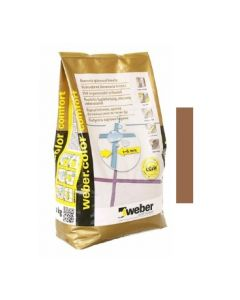 CHIT ROST WEBERCOLOR COMFORT COFFEE 2KG