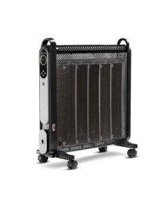 Incalzitor radiant Trotec TCH 2050 E