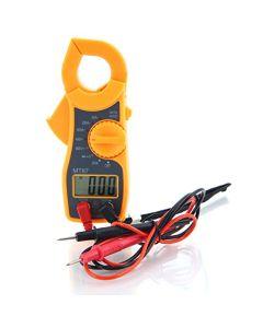 Clampmetru digital compact MT87