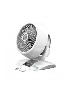Circulator de aer cu consum redus de energie Vornado 5303DC USA Debit 408 mc /h Telecomanda Timer Consum 30 W/h