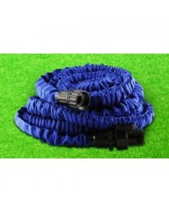 Furtun de gradina Magic Hose 60 m