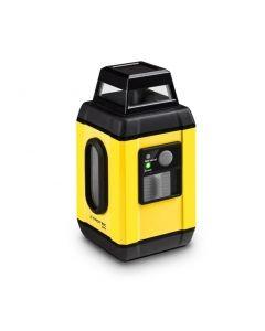 Nivela laser rotativa Trotec BD7A