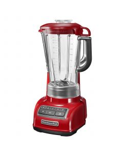 Blender Diamond 5KSB1585E, 5 trepte de viteza, 1,75 L, 550W, KitchenAid