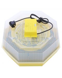 Incubator electric de oua Cleo 5