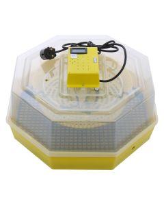 Incubator oua Cleo 5T cu termometru