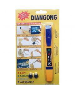 Creion detector de tensiune Diangong