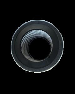 Filtru 2 in 1 HEPA & Carbon Activ pentru purificatorul SUPRA EXEMPL`AIR