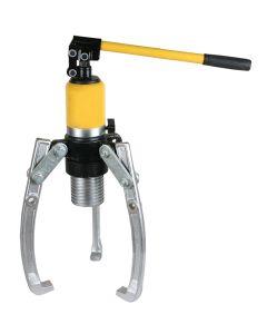 Extractor de rulmenti hidraulic Moller 702065 - cu sarcina de 5 tone