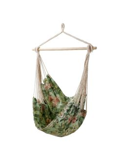 Hamac Willow Floral