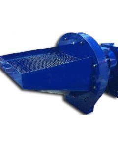 Moara electrica Micul Fermier KBE-200