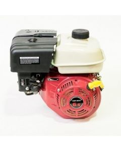 Motor GX benzina 4 timpi 200 cmc si 5.5 CP