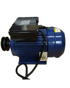 Motor Micul Fermier monofazat tip electric cu putere 1.5KW 1400RPM
