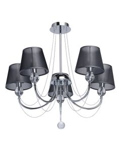 Lustra MW-Light Elegance 684010305
