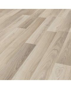Parchet laminat Krono Original Dafne 5940 Grey Elegant Oak, 2 Strip