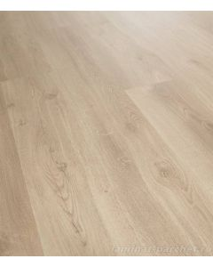 Parchet laminat Swiss Noblesse Ascona Oak D 3782 NM