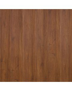 Parchet laminat Tarkett Sommer Germany 504110021 Dresda