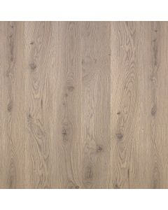 Parchet laminat Tarkett Sommer Germany 504110022 Hannovra