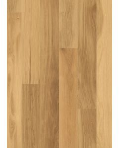 Parchet triplustratificat Quick-Step Premium Castello CAS 1472 Stejar Honey Uleiat
