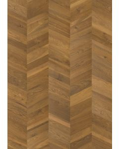 Parchet triplustratificat Quick-Step Premium Intenso INT 3902 Stejar Lucios Traditional
