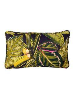 Perna decorativa Amazonia Multicolor