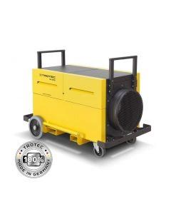 Purificator de aer Trotec TAC 5000 Debit de aer 4.500 m³/h