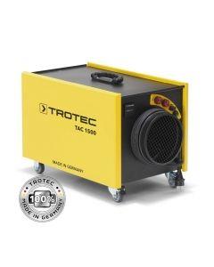 Purificator de aer Trotec TAC 1500 Debit de aer 1.000 m³/h