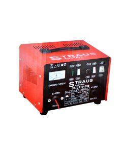 Redresor incarcare baterii auto Straus Austria ST/CA16-20B