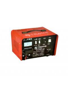 Redresor pentru baterii auto Straus Austria ST/CA20-35B