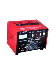 Redresor pentru incarcat baterii auto Straus Austria ST/CA10-14B