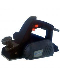 Rindea electrica Straus Austria 600W ST/PL600-914