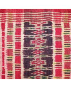 Set 3 role Tapet Imprimat Digital Kashgar