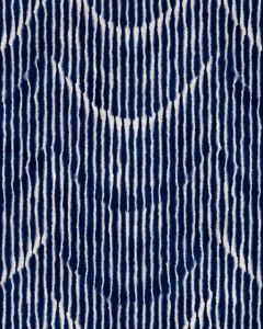 Set 3 role Tapet Imprimat Digital Moving Waves