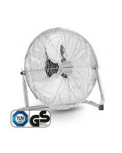 Ventilator de aer TVM 18 Consum 120 W/h 3 trepte Diametru elice 45cm 3 palete ventilare