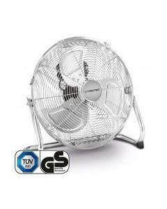 Ventilator de aer TVM 14 Consum 70 W/h 3 trepte Diametru elice 35cm 3 palete ventilare