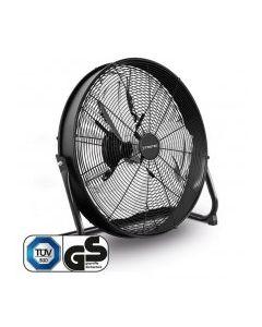 Ventilator de aer TVM 20 D Consum 120 W/h 3 trepte Diametru elice 50cm 3 palete ventilare